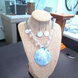 Handcrafted Elegant Jewelries